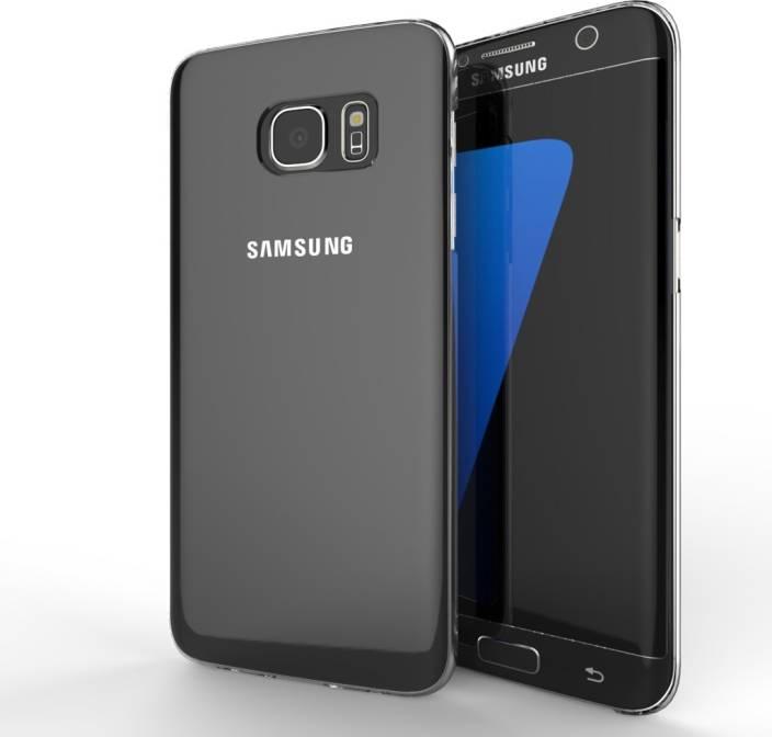 cheaper a0bd9 54762 MTT Back Cover for Samsung Galaxy S6 Edge