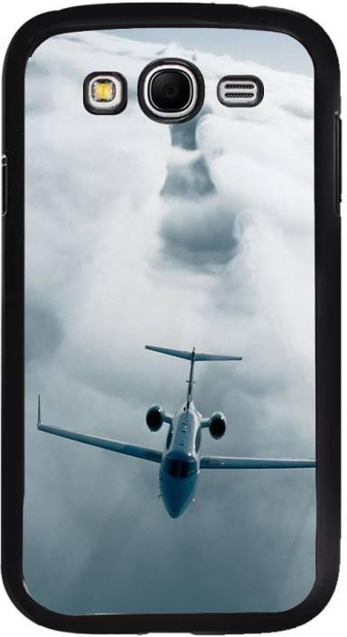Sash Back Cover for Samsung Galaxy Grand 2