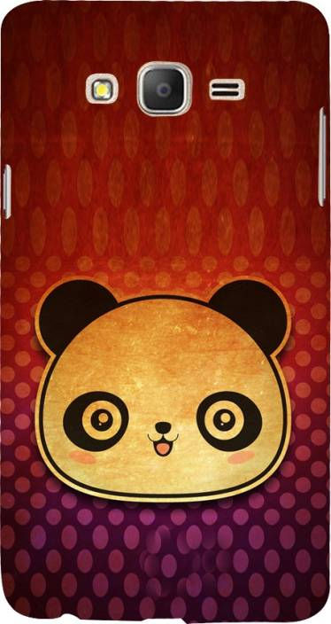 EPICCASE Back Cover for SAMSUNG Galaxy E7