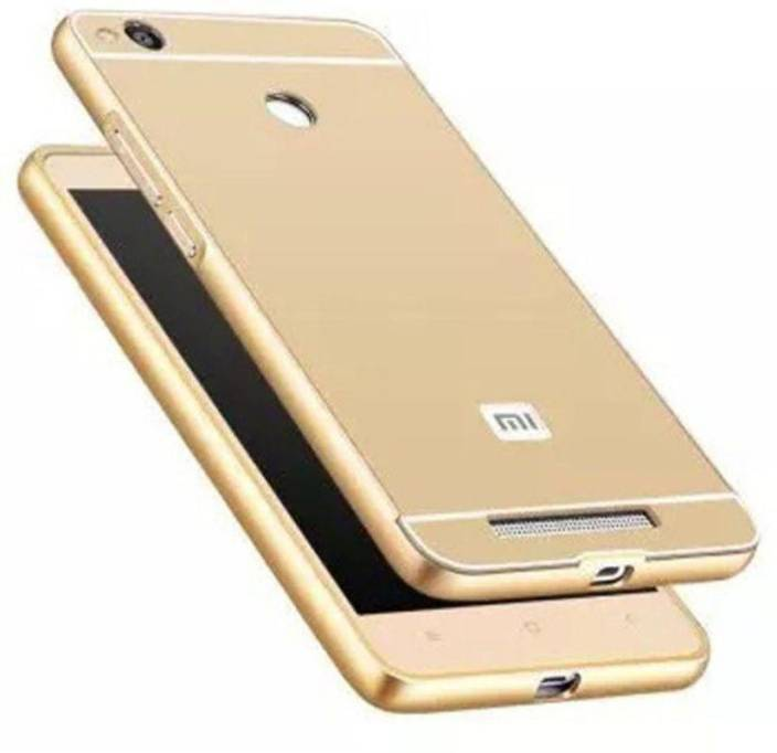 Image result for mi 3s prime cover