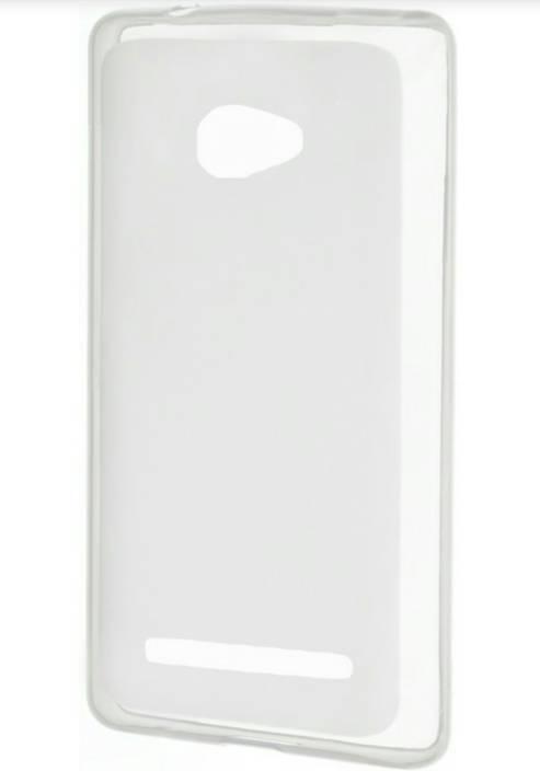 Scudomax Back Cover for Sony Xperia E4