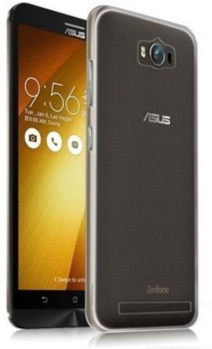 iCopertina Back Cover for Asus Zenfone Max