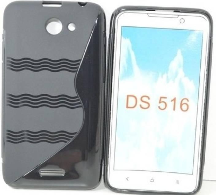 buy online 2a552 5d827 S Fancy Back Cover for HTC Desire 516 - S Fancy : Flipkart.com