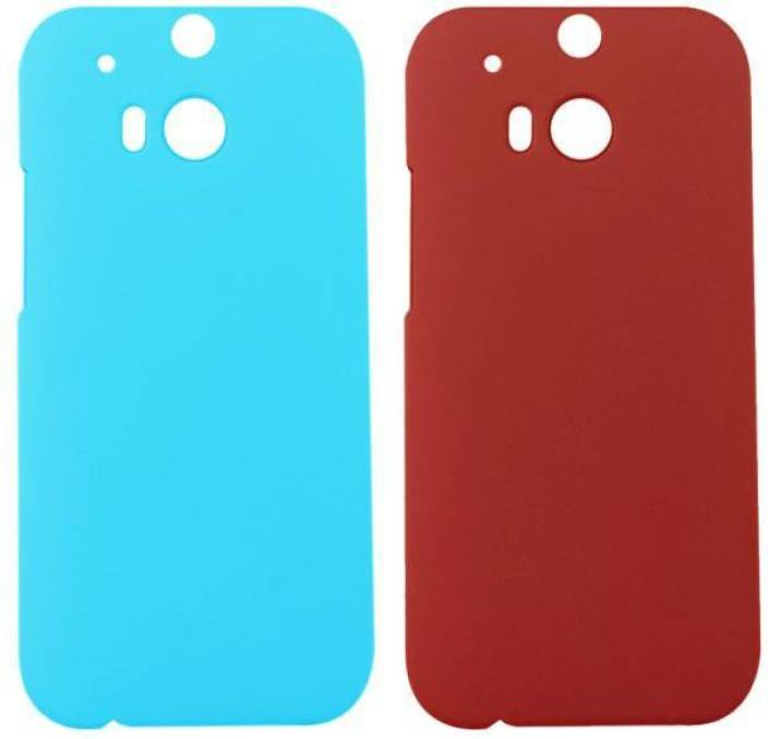 Bacchus Back Cover for HTC M8