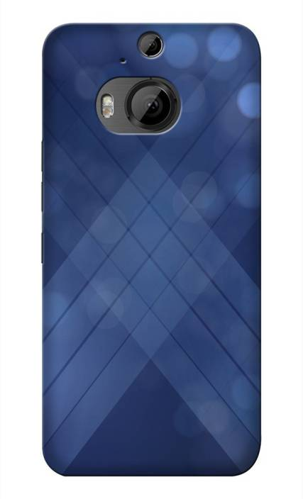 Blink Ideas Back Cover for Huawei Nexus 6P