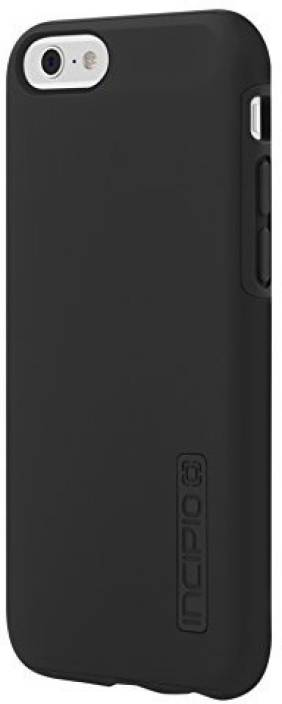 Incipio Back Cover for iphone 6