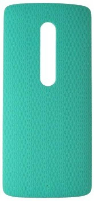 Wave Back Replacement Cover for Motorola Moto X Play