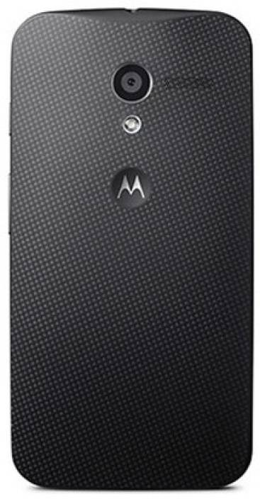 finest selection e379a 7b5fd Aptroid Back Replacement Cover for Motorola Moto X 1st Generation ...