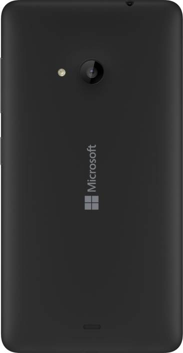 Ace HD Back Replacement Cover for Nokia 500