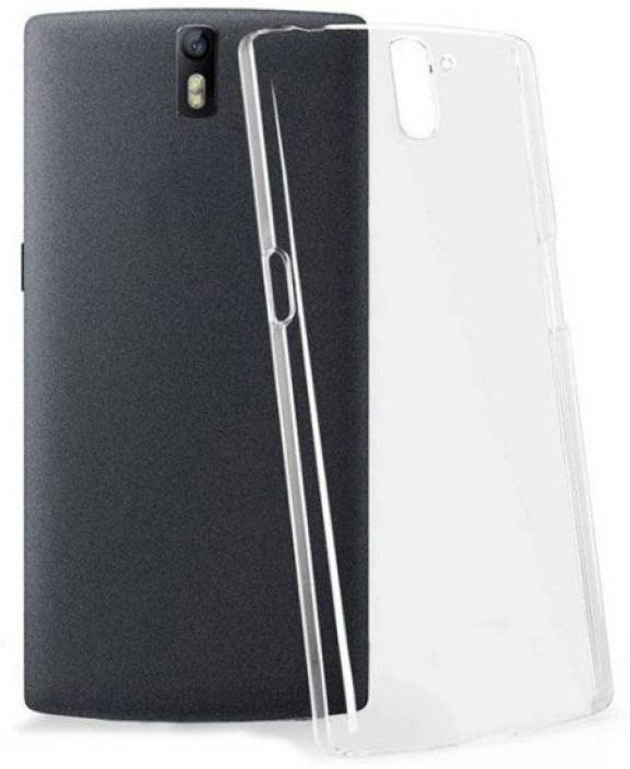 Razor Back Replacement Cover for XOLO Omega 5.5