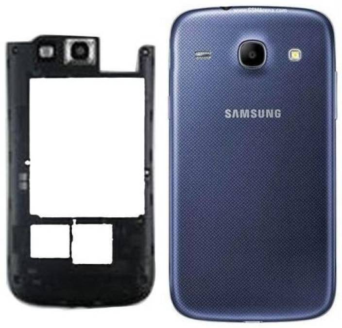 Samsung Back Replacement Cover for Samsung Galaxy Grand Quattro GT-I8552