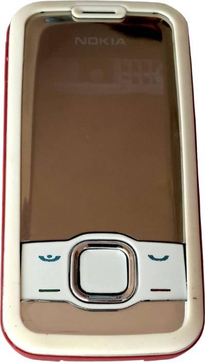 b7c20108af4ec Nokia Arm Band Case for 7610 Supernova Slide Housing Black Body Panel (Red