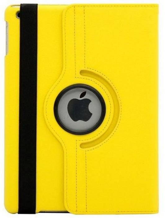 OutMad Book Cover for Apple iPad Mini
