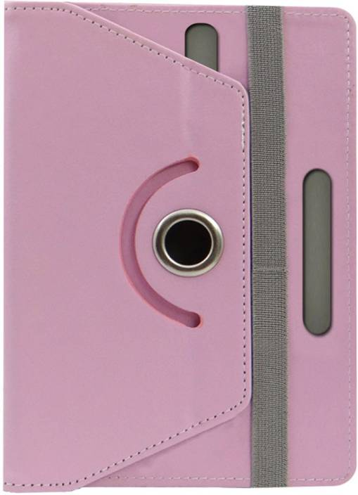 Kolorfame Book Cover for Acer Iconia W4-820 32GB