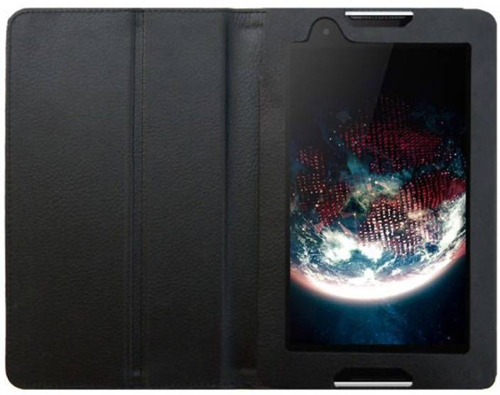 on sale 73174 1c212 ACM Book Cover for Lenovo A7-30 A3300 Tablet