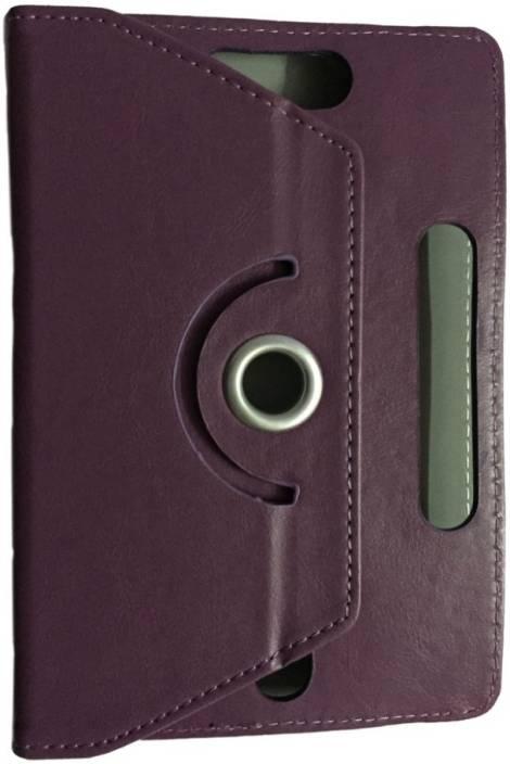 Kolorfame Book Cover for iBall 3G17