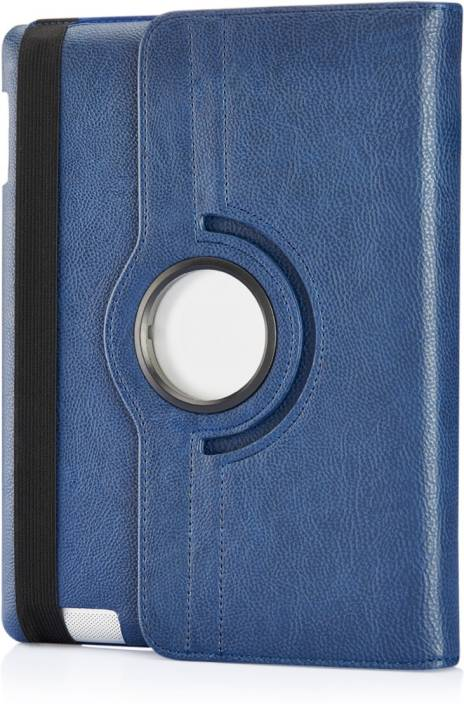 """OutMad Book Cover for Samsung Galaxy Note 10.1"""" inch SM-P605"""