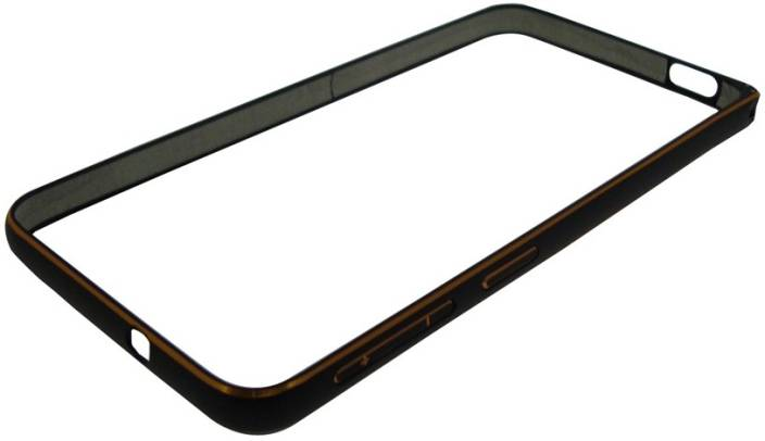 GMK Bumper Case for Gionee Elife S5.5