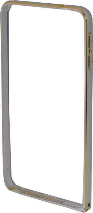 Samsung Bumper Case for Samsung Galaxy S3 I9300