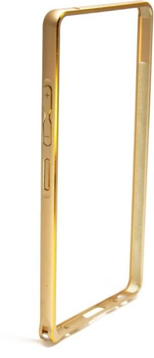 GMK Bumper Case for SAMSUNG Galaxy Note 2