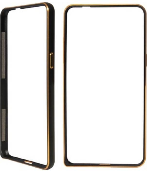 GMK Bumper Case for SAMSUNG Galaxy S6 Edge