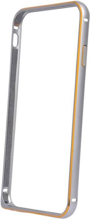 GMK MARTIN Bumper Case for SAMSUNG Galaxy S6
