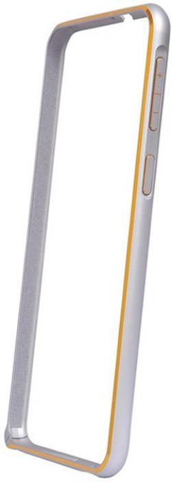 Gmk Martin Bumper Case for Lenovo A6000