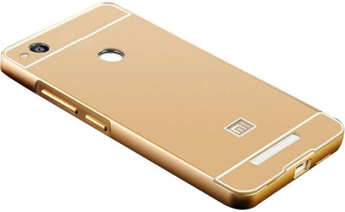 info for c4b4a 2fefc Shopizone Bumper Case for Mi Redmi 3S Prime, Xiaomi 3 Pro