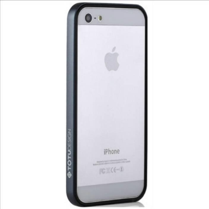 Totu Design Bumper Case For Apple Iphone 5 Apple Iphone 5s Totu