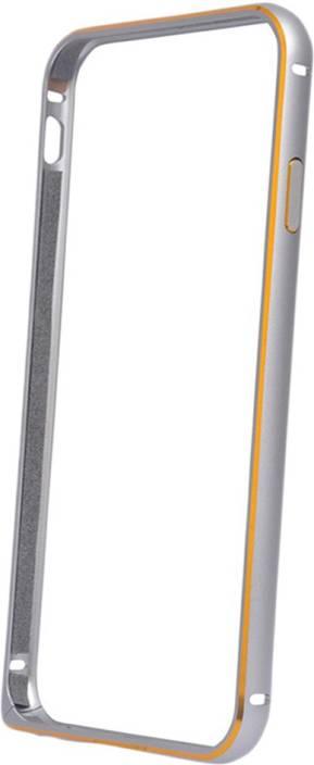 Gmk Martin Bumper Case for Samsung Galaxy Note 2