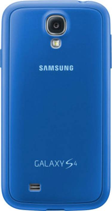 Samsung Back Cover for SAMSUNG Galaxy S4
