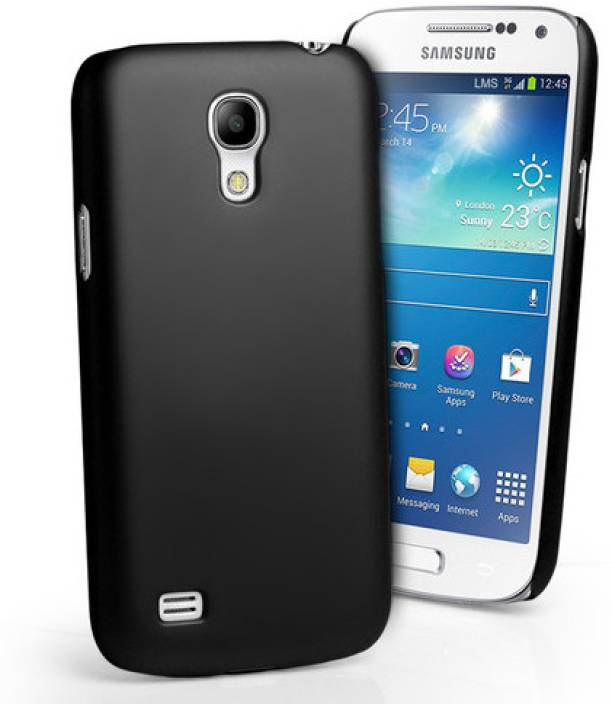 lowest price 91803 71038 Cubix Back Cover for Galaxy S4 Mini i9192