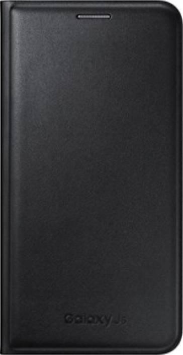 Samsung Flip Cover for SAMSUNG Galaxy J5