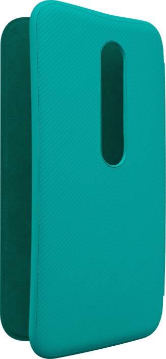 release date: 36d97 66d4e Motorola Flip Cover for Motorola Moto G (3rd Generation)