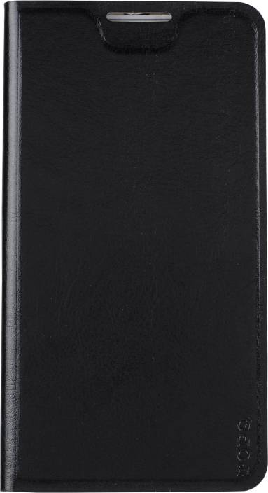 Top Q Flip Cover for Sony Xperia Z2