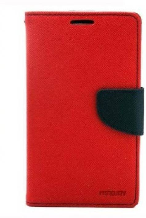Coverkey Front & Back Case for micromax A300