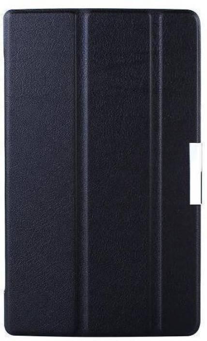 top fashion df950 1def3 Elite Case Flip Cover for Lenovo S8 S8-50