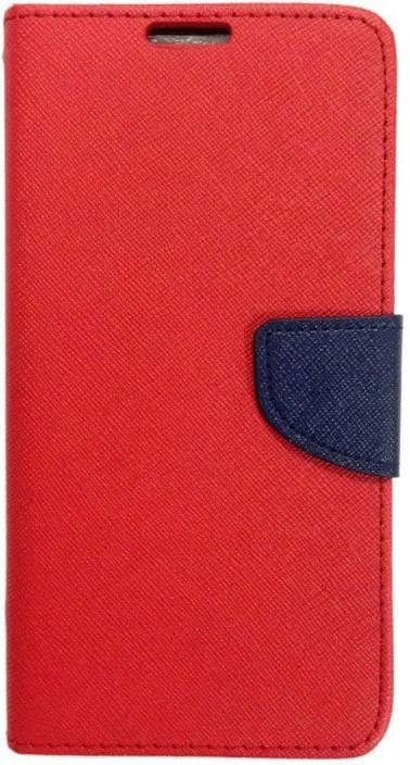 ZEDAK Flip Cover for Meizu M2