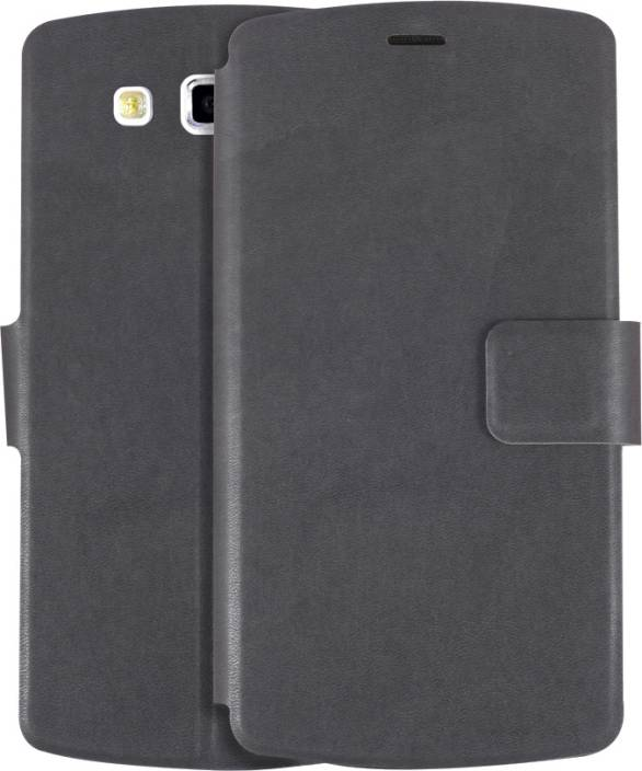 separation shoes d6eaf 2c4ac 99 Digitals Flip Cover for Samsung Galaxy Grand 2