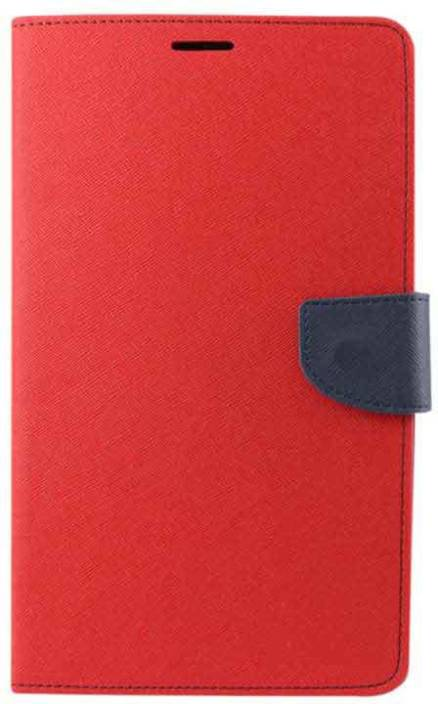 EXOIC81 Flip Cover for Sony Xperia M2