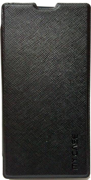 Your Deal Flip Cover for Mi Redmi 1S