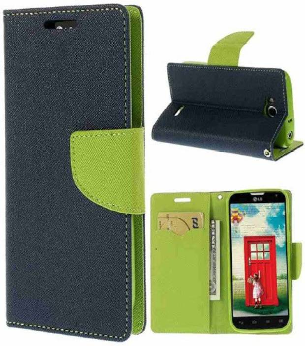 Celphy Flip Cover for Sony Xperia C