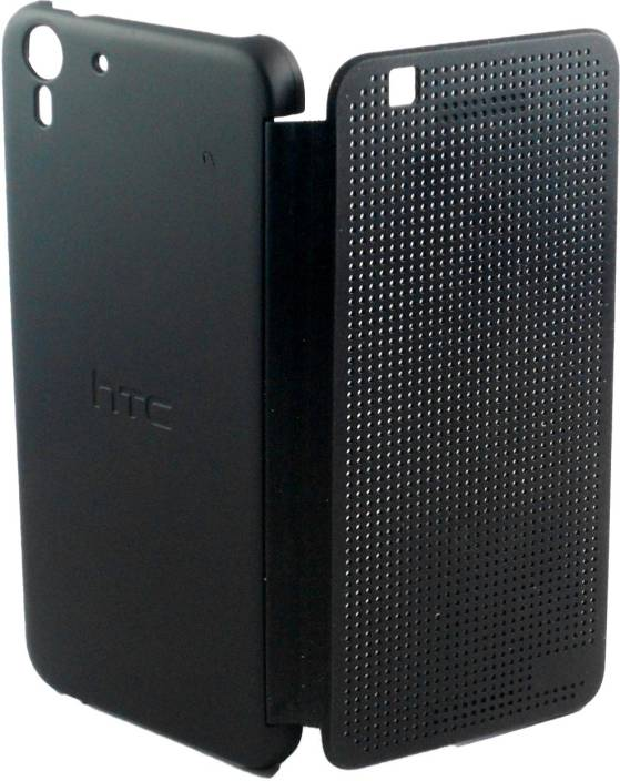 pretty nice 0164c 8a0c6 iVolt Back Cover for HTC Desire Eye - iVolt : Flipkart.com
