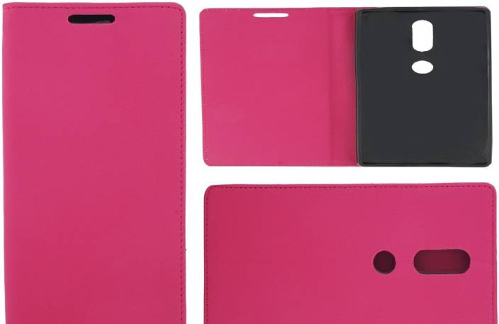 competitive price ba578 af962 Colorcase Flip Cover for Lenovo Phab 2 Plus