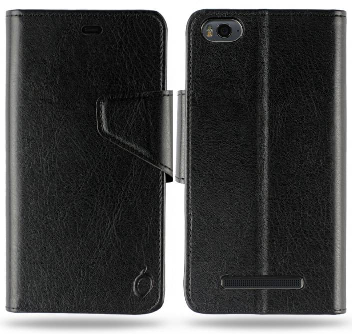 Cool Mango Flip Cover for Mi 4i