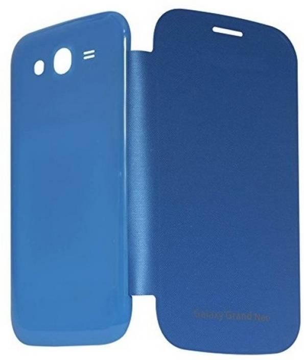 online retailer bc3d1 cb404 Camphor Flip Cover for SAMSUNG Galaxy Grand Neo GT-I9060 - Camphor ...