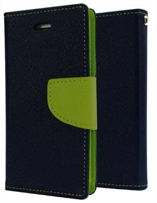 Rasa Flip Cover for SAMSUNG Galaxy Note 3