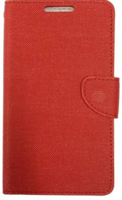 Aspir Flip Cover for Lenovo Vibe K5 Plus