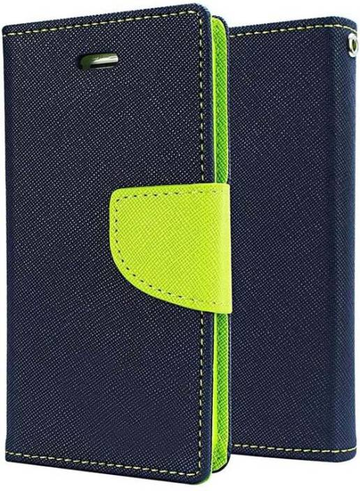 Ascari Flip Cover for Samsung Galaxy Ace4 G313