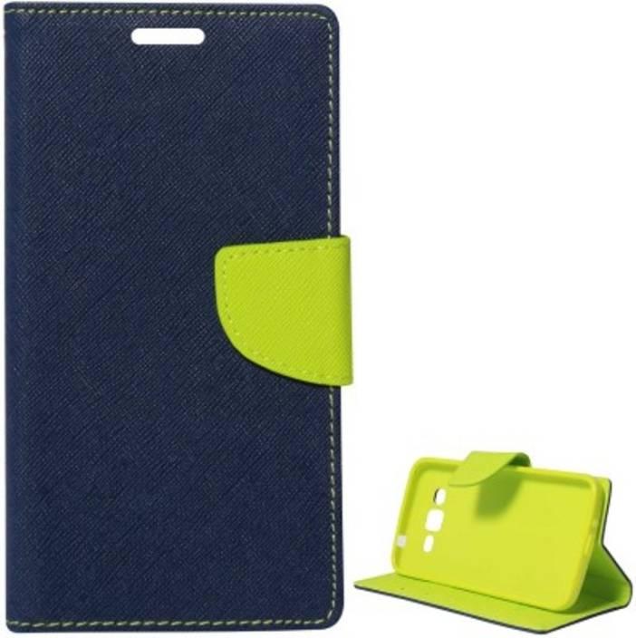 promo code baf87 0bb5a Prime Flip Cover for SAMSUNG Galaxy J7 - Prime : Flipkart.com